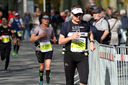 Hannover-Marathon2148.jpg