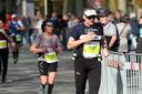Hannover-Marathon2149.jpg