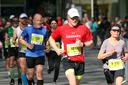 Hannover-Marathon2150.jpg