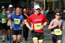 Hannover-Marathon2151.jpg