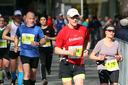 Hannover-Marathon2152.jpg