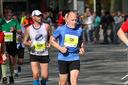 Hannover-Marathon2154.jpg