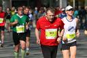 Hannover-Marathon2160.jpg