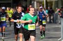Hannover-Marathon2161.jpg