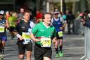 Hannover-Marathon2162.jpg
