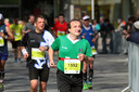 Hannover-Marathon2163.jpg