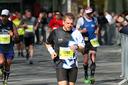 Hannover-Marathon2164.jpg