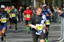 Hannover-Marathon2167.jpg