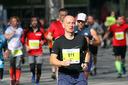 Hannover-Marathon2168.jpg