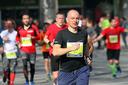 Hannover-Marathon2169.jpg