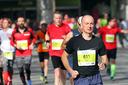 Hannover-Marathon2171.jpg
