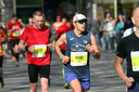 Hannover-Marathon2172.jpg