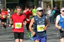 Hannover-Marathon2174.jpg