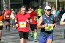 Hannover-Marathon2175.jpg