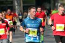 Hannover-Marathon2178.jpg