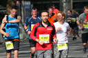Hannover-Marathon2181.jpg
