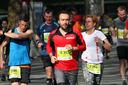 Hannover-Marathon2183.jpg