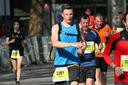 Hannover-Marathon2186.jpg