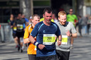Hannover-Marathon2188.jpg