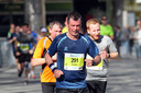 Hannover-Marathon2189.jpg
