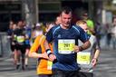 Hannover-Marathon2190.jpg
