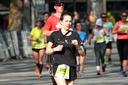 Hannover-Marathon2196.jpg