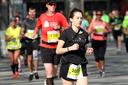 Hannover-Marathon2200.jpg