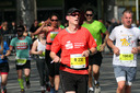 Hannover-Marathon2202.jpg