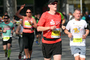 Hannover-Marathon2204.jpg
