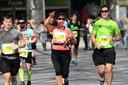Hannover-Marathon2205.jpg