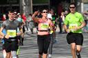 Hannover-Marathon2208.jpg