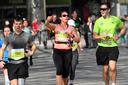 Hannover-Marathon2209.jpg