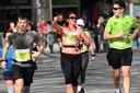 Hannover-Marathon2210.jpg