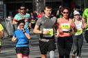 Hannover-Marathon2216.jpg