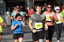 Hannover-Marathon2217.jpg