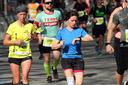 Hannover-Marathon2219.jpg