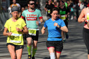 Hannover-Marathon2222.jpg