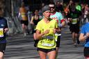 Hannover-Marathon2225.jpg