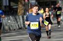 Hannover-Marathon2228.jpg
