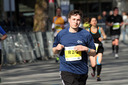 Hannover-Marathon2229.jpg