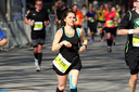 Hannover-Marathon2233.jpg