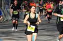 Hannover-Marathon2234.jpg