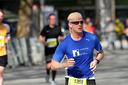 Hannover-Marathon2238.jpg