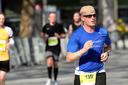 Hannover-Marathon2239.jpg