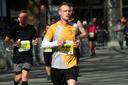 Hannover-Marathon2242.jpg