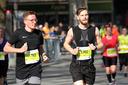 Hannover-Marathon2246.jpg