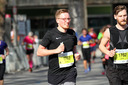 Hannover-Marathon2249.jpg