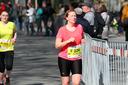 Hannover-Marathon2251.jpg