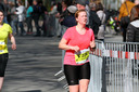 Hannover-Marathon2253.jpg