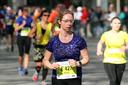 Hannover-Marathon2254.jpg